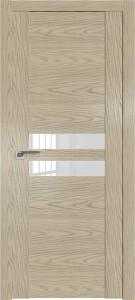 Profildoors 2.03N