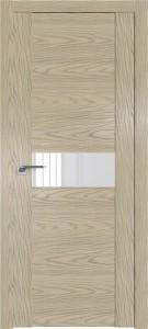 Profildoors 2.05N