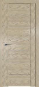 Profildoors 2.07N