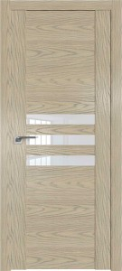 Profildoors 74N