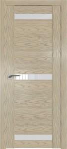 Profildoors 75N