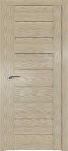 Profildoors 98N