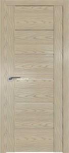 Profildoors 99N
