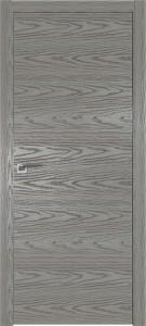 Profildoors 41NK