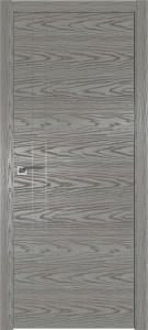 Profildoors 42NK