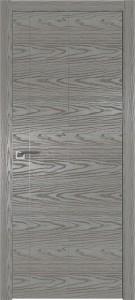 Profildoors 43NK