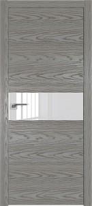 Profildoors 4NK