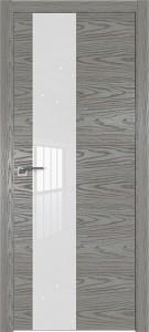 Profildoors 5NK