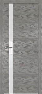 Profildoors 6NK