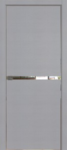 Profildoors 11STK