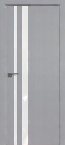 Profildoors 16STK