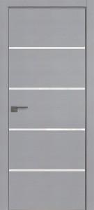 Profildoors 20STK