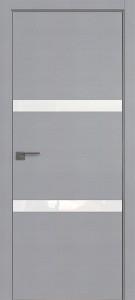 Profildoors 30STK