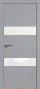 Profildoors 34STK