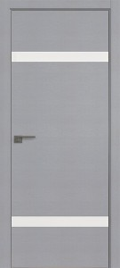 Profildoors 3STK