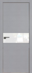 Profildoors 4STK