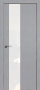 Profildoors 5STK