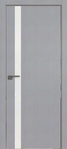 Profildoors 6STK