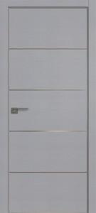 Profildoors 7STK