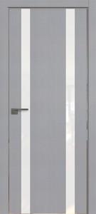 Profildoors 9STK
