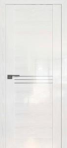 Profildoors 150STP