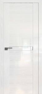 Profildoors 2.01STP