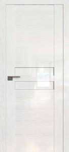 Profildoors 2.03STP