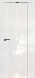 Profildoors 2.04STP