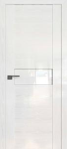 Profildoors 2.05STP