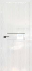Profildoors 2.06STP