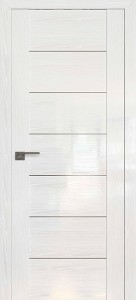 Profildoors 2.07STP