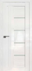 Profildoors 2.08STP
