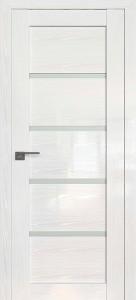 Profildoors 2.09STP