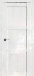 Profildoors 2.12STP