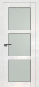 Profildoors 2.13STP