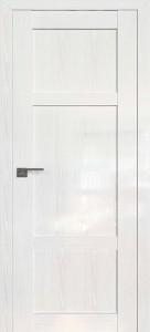 Profildoors 2.14STP