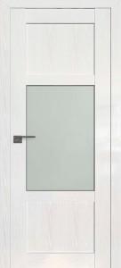 Profildoors 2.15STP