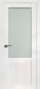 Profildoors 2.17STP