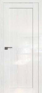 Profildoors 2.18STP