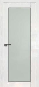 Profildoors 2.19STP