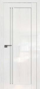 Profildoors 2.50STP