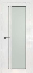 Profildoors 2.51STP