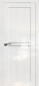 Profildoors 2.55STP