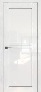 Profildoors 2.56STP