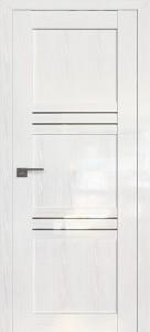 Profildoors 2.57STP