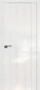 Profildoors 20STP