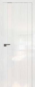 Profildoors 62STP