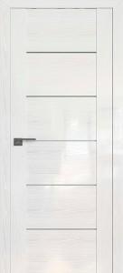 Profildoors 99STP