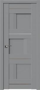 Profildoors 12U