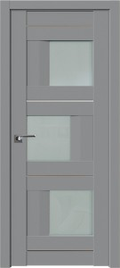 Profildoors 13U